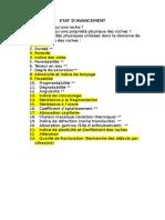Répartition MECANIQUE DES ROCHES (Enregistré Automatiquement)
