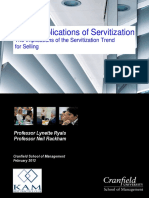 Sales Implications of Servitization White Paper Feb 2012 v2.pdf