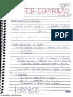 Caderno Rene.pdf