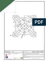 VARIANTE 13-EJERCICIO 1 - CRUCETA.pdf
