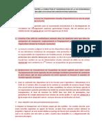 Les mesures agricoles du PJL Sapin 2 suite décision constit.pdf