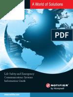 NF_PI-2_2013.pdf