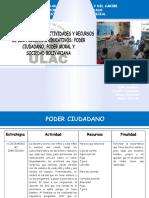 Guía de Estrategias (Yonella Zambrano-ulac)