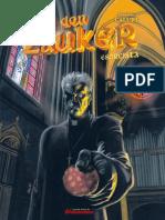 Il Vernacoliere - Don Zauker Esorcista - Supplemento Ottobre 2006.pdf