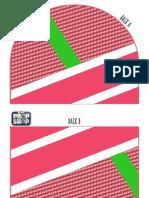 DIYPS_hoverboard_printouts.pdf