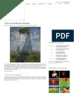 L'Art et la manière de composer – Lense.fr