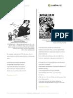 Apostila Historia Do Brasil Enem III