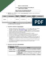 BA-026-PVA-SCENT-2016.doc