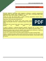 Vodic za osnivanje preduzetnicke radnje.pdf