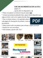 Soluciones EPSA4