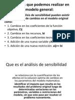 Variaciones que podemos realizar en el modelo general.pdf