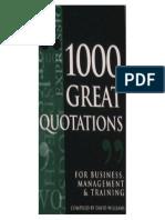 B004VNVGDC_Business.pdf