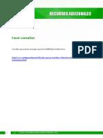 Recursos adicionales.pdf
