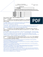 355mtf14sol.pdf