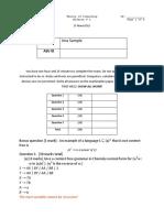 355mt2s12sol.pdf