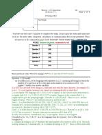 355mt1f13sol.pdf