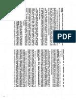 Teorías del aprendizaje, parte 1pdf.pdf