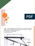 estaticaejercicios-cuerposrigidos-120919205201-phpapp02.pptx
