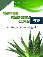 Turismo Natural Ecologico de Salud