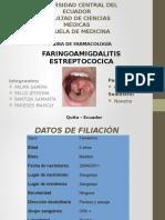 Farmaco faringoadmigdalitis.pptx