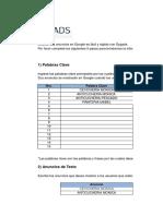 Gygads Documento de Campaña 3