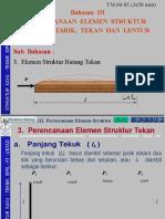 153749741-TM-04-05-Bahasan-III-2-Elemen-Struktur-Kayu-Batang-Tekan-pptx.pptx