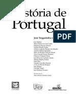 JTengarrinha_História de Portugal