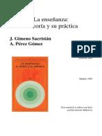 11DID_Eisner_Unidad_3.pdf