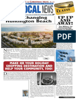 The Local News, December 15, 2016