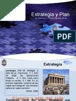 Antonio-Estrategia y Plan.ppt