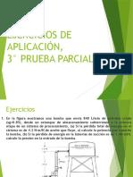 EJERCICIOS_3_PRUEBA_2014_P1.pptx