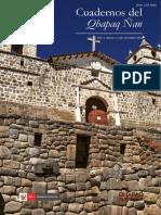 Una_reconsideracion_sobre_la_extension_d.pdf