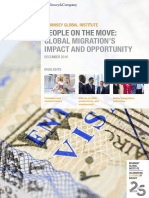 MGI-People-on-the-Move-Full-report.pdf