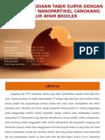 jurnal farfis.pptx