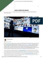 Descubra o Professor a Quem Os Alunos Não Enganam _ Brasil _ EL PAÍS Brasil