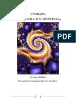 Documents.mx 6704039 La Danza en Espiral