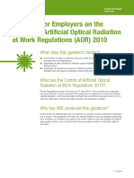 employers-aor.pdf