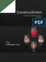 ist524 constructivism small