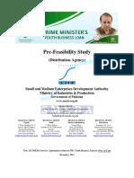 Whole Sale - Distribution Agency (Rs. 2.17 million).pdf