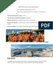 Minerales que Extrae las Bambas.docx