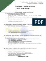 DEFINICION DE LOS OBJETIVOS DE PUBLICIDAD.pdf