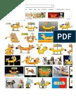 cat dog - Buscar con Google.pdf