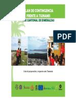 Plan_de_contingencia_Frente_a_Tsunamis.pdf