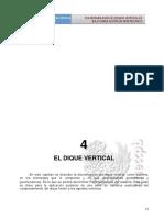 4 EL DIQUE VERTICAL.pdf