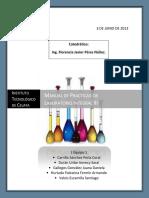 FINAL, Lab III (3).pdf