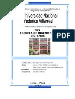 152568580-Los-Virus-Informaticos-Un-Problema-Frecuente-en-La-Sociedad-Cibernetica.docx