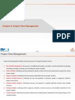 PMP Preparation 6