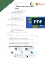 FICHA DE TRABALHO.docx