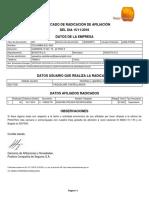 afiliacion 1.pdf