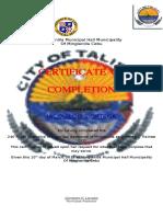 85136643-Certificate-of-Completion-docojt.docx